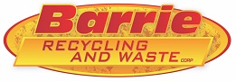 Barrie Recycling And Waste Corp.
